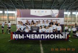 Мастер-классы в Казани